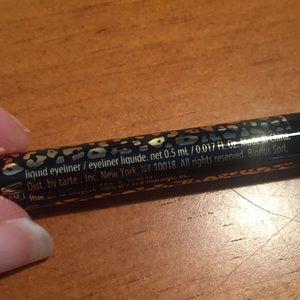 tarte Makeup - Tarte Maneater Liquid Liner